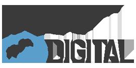 host-digital